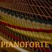 """Concorso Pianistico Internazionale   """"Insieme al Pianoforte"""" II Edizione"""